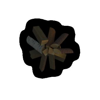 firewood-pile-4e